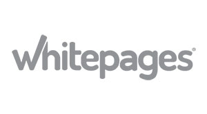White Pages Blue Springs